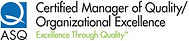 certified-manager-quality-organizational