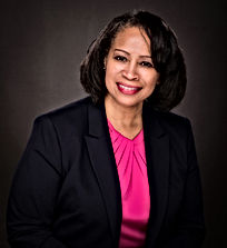 Beverly Edmonds 10-13 Head shots-066_pp.