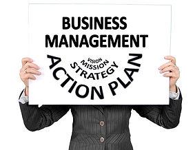 mission-vision-action plan-532448_640.jp