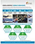 Aerospace in Georgia.PNG