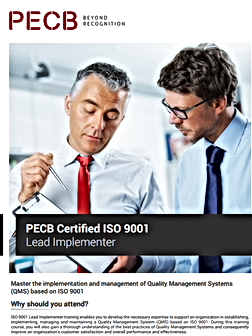 ISO 9001 Lead Implementer Image.PNG
