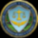 Federal-Trade-Commission-e1525129344383.