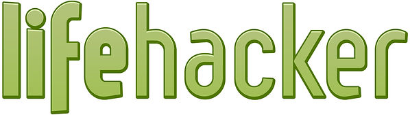 Lifehacker_Logo_edited.jpg