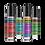 Thumbnail: Jayándonxs: Aceites Medicinales
