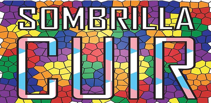 sombrilla-cuir-banner.png