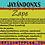 Thumbnail: Jayándonxs: Zape
