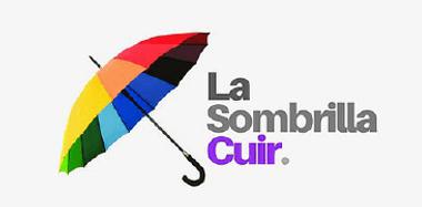Podcast La Sombrilla Cuir_Horizontal.png
