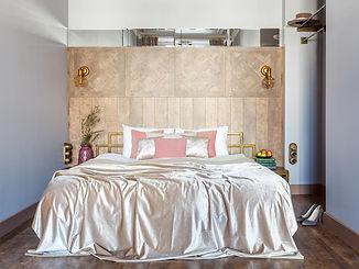 Спальня 1 - 1.jpg