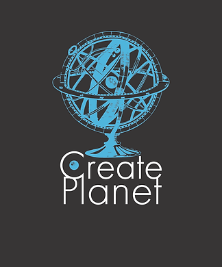 Create_Planet_LOGO_2.png