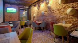 Ресторан 4