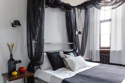 2 Спальня - 2