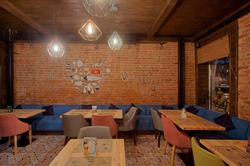 Ресторан 8