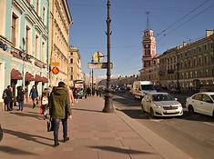 Невский.png