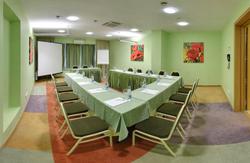 Конференц зал 2