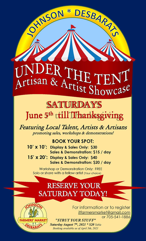 UNDER THE TENT POSTER 2021.jpg