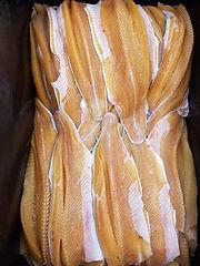agawa fishery.jpg