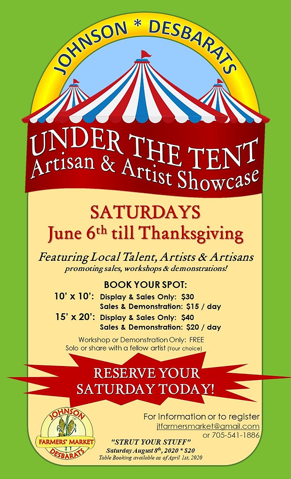 UNDER THE TENT POSTER 2020.jpg