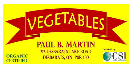 Paul B. Martin Family.jpg