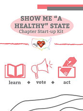 Chapter Start-up Kit_SMS2020.jpg