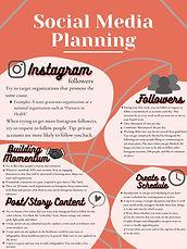 Social Media Planning_SMS2020.jpg