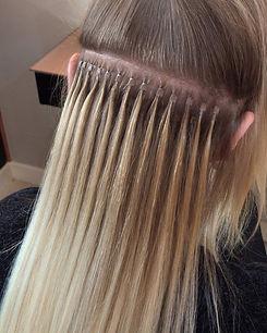 Hair_Extensions_Galway_1024x1024.jpg
