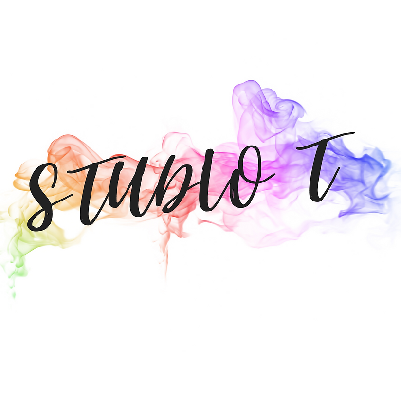 Studio t-2.png