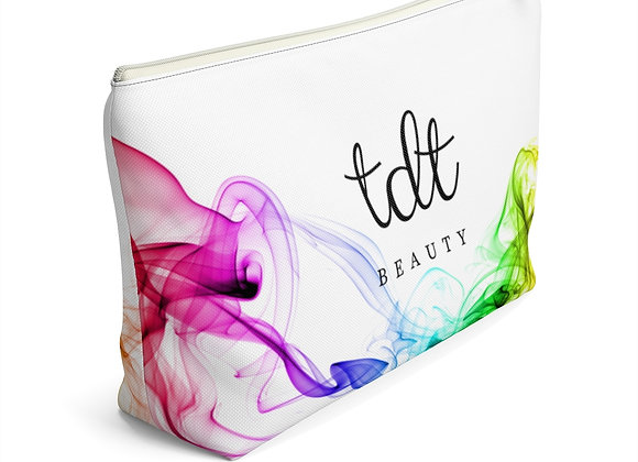 TDT Beauty Makeup Bag