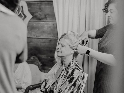 10 Questions to ask your prospective Bridal Beauty Artist