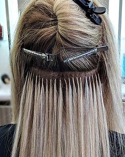 Fusion-Hair-Extensions-Application.jpg