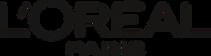 logo_loreal_paris_n100.png