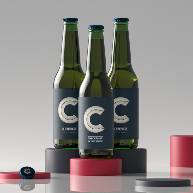Checkpoint _Lager_007.jpg