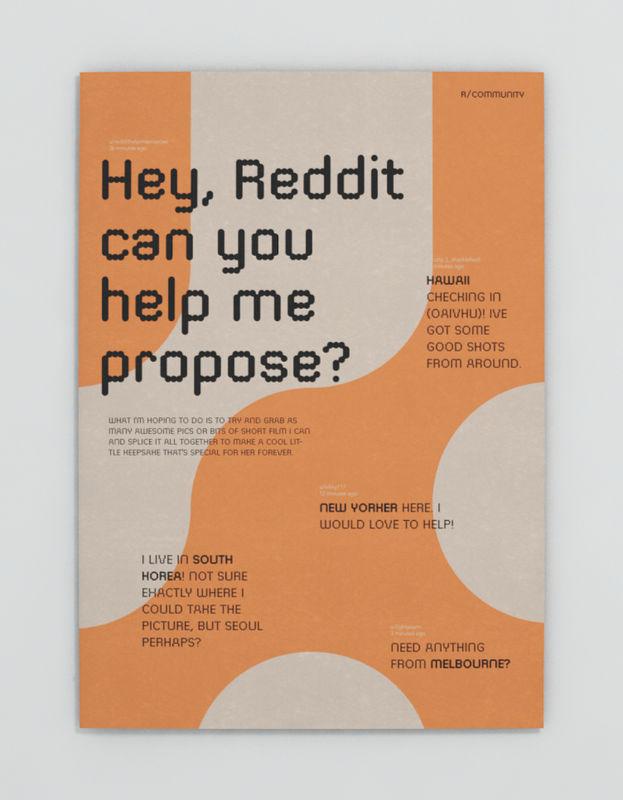 Hey Reddit