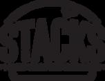 STACKS Logo_BLK.png