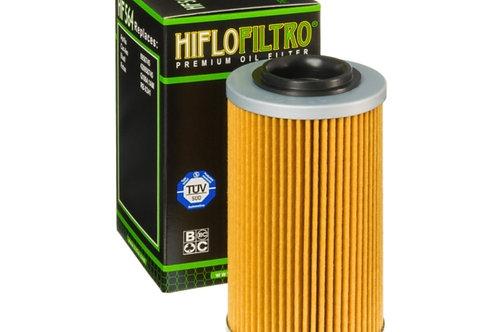 HF 564 FILTRO OLIO APRILIA