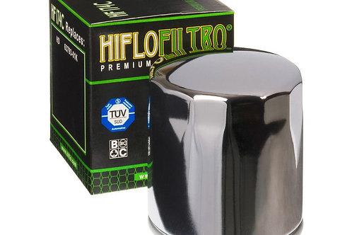 HF 170C FILTRO OLIO HARLEY D.