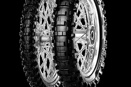 140/80-18 70M TT M+S rear   Pirelli SCORPION pro