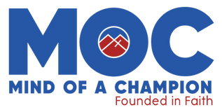 CLEAN MOC LOGO png.png