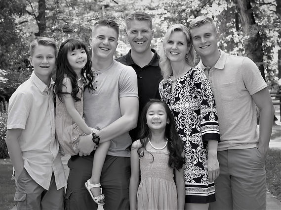 best family pic in black and white 2.jpg