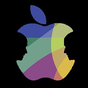 MC+iTech Logo.png