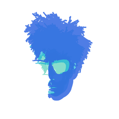 Andy copy merged heads.png