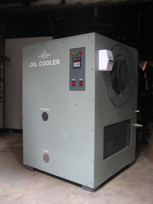 OIL COOLER.JPG