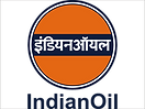 IndianOilLogo1024x768.png