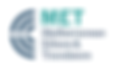MET logo.png