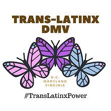 TransLatinxDMV (1) (1).jpg