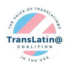 translatinacoalition.jpg