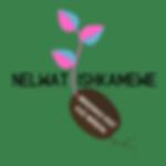 Nelwat Ishkamewe (1).png