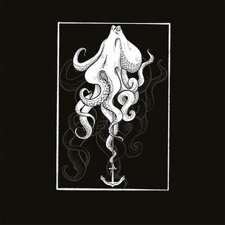 EOR GLAS STUDIO | Kraken