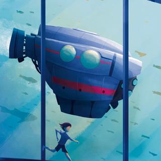 EOR-GLAS-STUDIO-sous-marin.jpg
