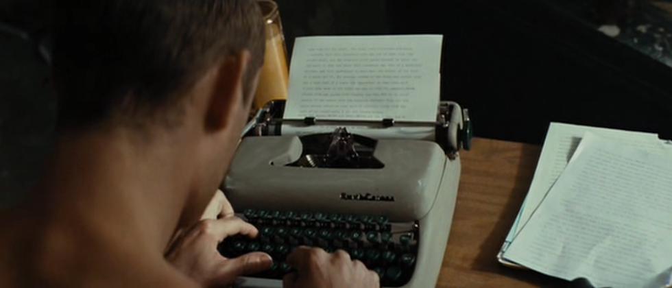 Typewriter 2.png