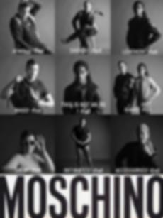Moschino Full.png